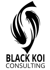 Black Koi Consulting